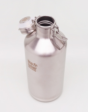 Klean Kanteen - Insulated Growler 1900 ml