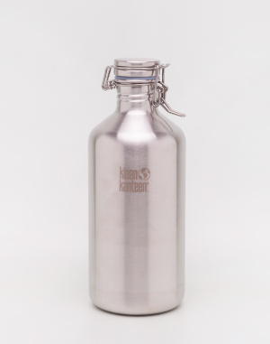 Klean Kanteen - Growler 1900 ml