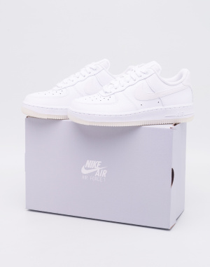 Boty - Nike - Air Force 1 '07 Essential