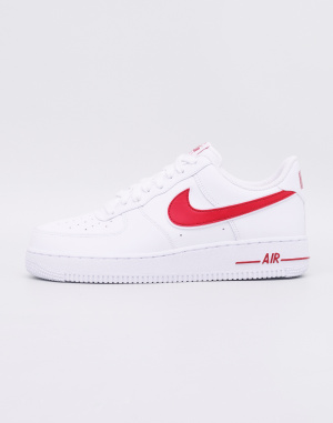 Nike - Air Force 1 '07 3
