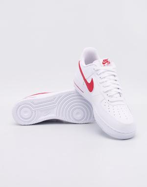 Boty - Nike - Air Force 1 '07 3