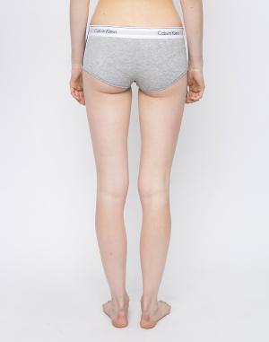 Kalhotky - Calvin Klein - Boyshort