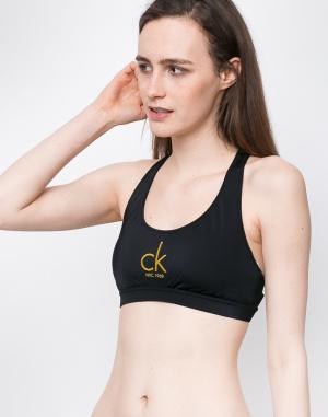 Calvin Klein - BRALETTE