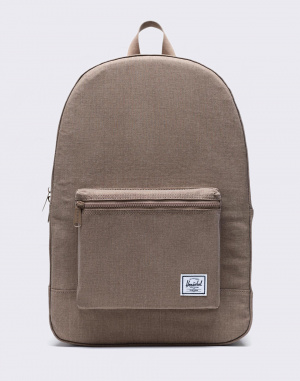 Herschel Supply - Packable Daypack Cotton Casuals