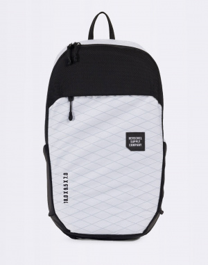 Městský batoh Herschel Supply Mammoth Medium Trail