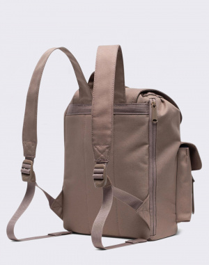 Herschel Supply - Dawson Small