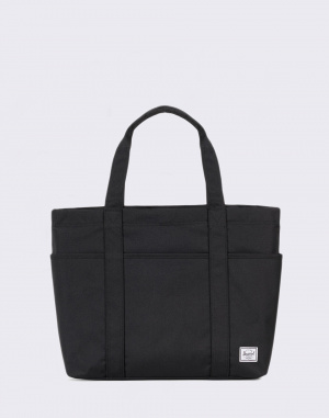 Herschel Supply - Terrace