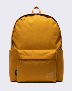 Herschel Supply - Berg