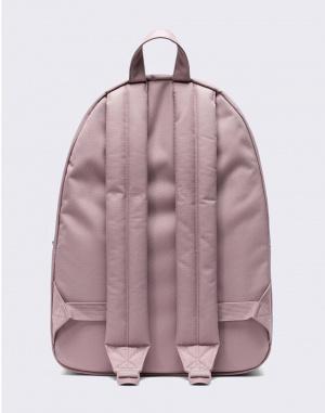 Městský batoh Herschel Supply Classic