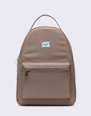Herschel Supply - Nova Mid-Volume