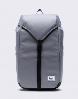 Herschel Supply - Thompson