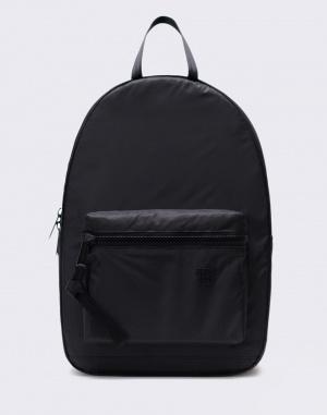 Herschel Supply - Backpack City Pack Studio