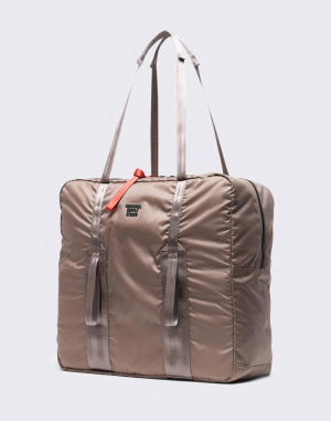 Tote bag Herschel Supply Tote City Pack Studio