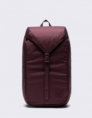 Herschel Supply - Thompson Light
