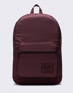 Herschel Supply - Pop Quiz Light