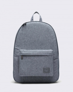 Herschel Supply - Classic Mid-Volume Light