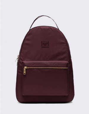 Herschel Supply - Nova Mid-Volume Light