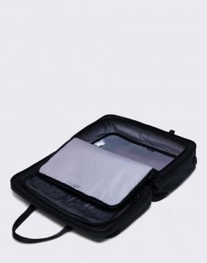 Cestovní taška - Herschel Supply - Bowen