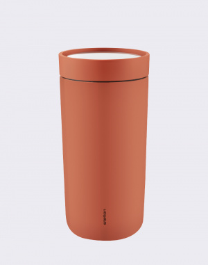 Stelton - To Go Click 0,4 l