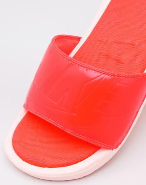Letní - Nike - Benassi JDI Ultra SE
