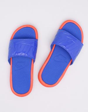 Nike - Benassi JDI Ultra SE