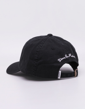 Deus Ex Machina - Classic Dad Cap House