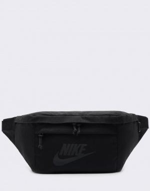 Nike - Hip Pack