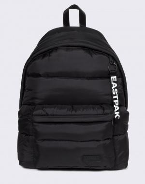 Eastpak - LAB Padded XXL