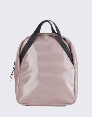 Rains - Holographic Backpack Go