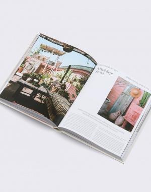 Kniha - Gestalten - Bon Voyage