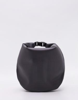 11 by BorisBidjan Saberi - Toiletry Bag