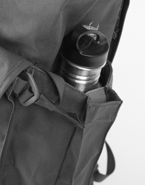 Batoh - Millican - Smith Roll Pack 25 l