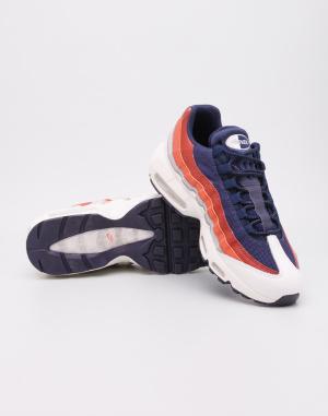 Tenisky - Nike - Air Max 95 Essential