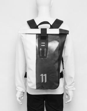 11 by BorisBidjan Saberi - Velocity