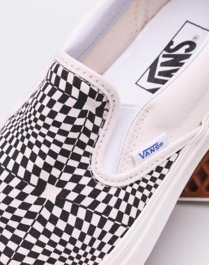Slip-on - Vans - Classic Slip-On 98 DX