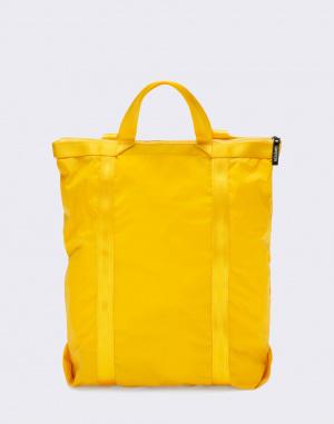Qwstion - Travel Shopper