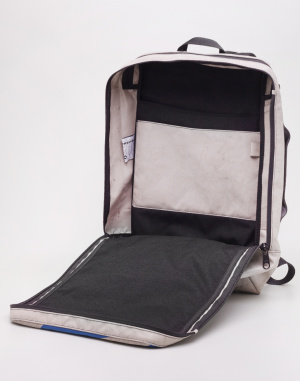 Urban Backpack Freitag F303 Hazzard
