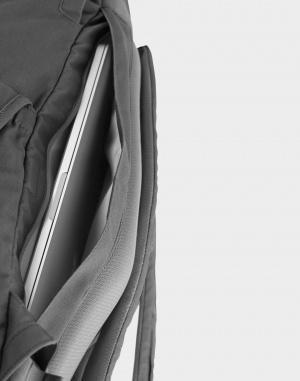Batoh - millican - Fraser Rucksack 25 l