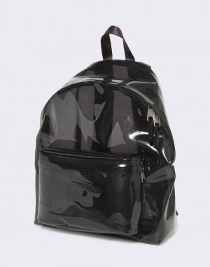 Městský batoh - Eastpak - Padded Pak'r