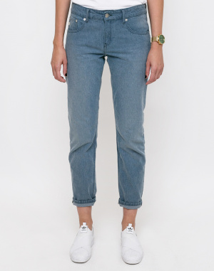 Mud Jeans - Fave Straight