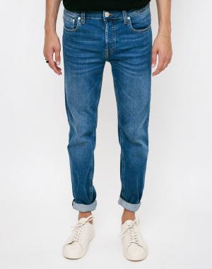 Mud Jeans - Regular Bryce