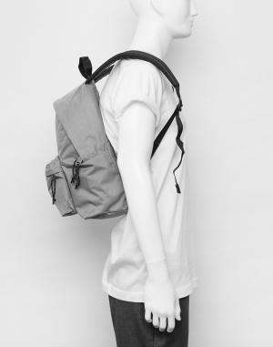 Městský batoh - Eastpak - Andy Warhol Padded Pak'r