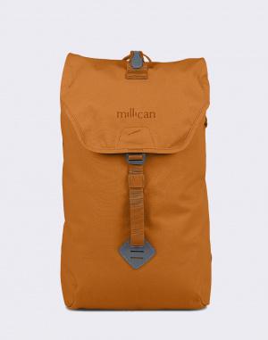 Millican - Fraser Rucksack 18 l