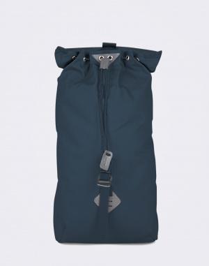 Městský batoh Millican Fraser Rucksack 18 l
