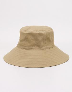 Loreak - Boat Hat