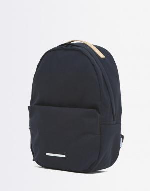 Městský batoh - Rawrow - Back Pack 222 Wax Cotna 15