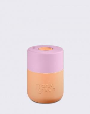 Frank Green - SmartCup 230 ml