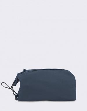 Millican - Miles the Wash Bag 4 l