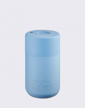 Frank Green - SmartCup 340 ml