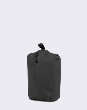 millican - Miles the Wash Bag 4 l